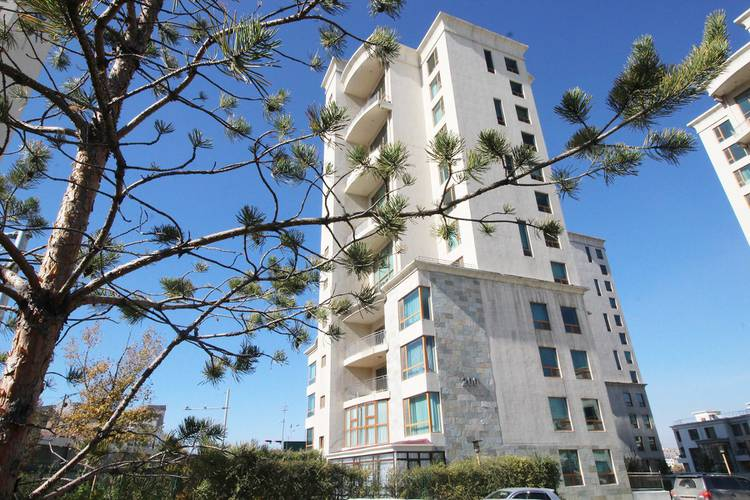 residential Apartment for sale зар #: 54 1