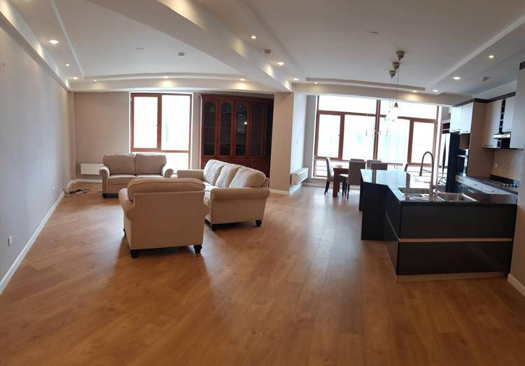 residential Apartment for sale & rent зар #: 21 1