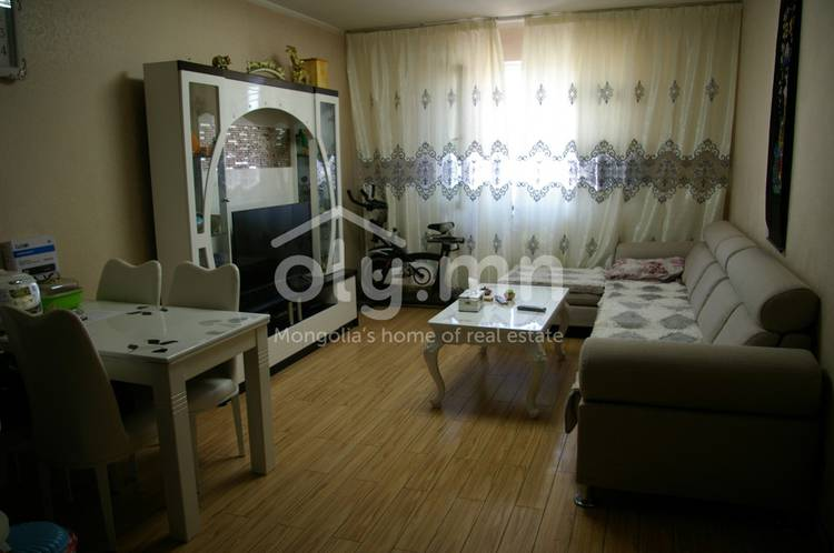 residential Apartment for sale зар #: 383 1