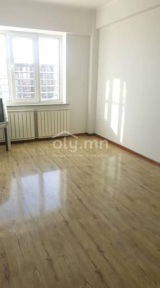 ID 382, Khoroo 10 байршилд for sale зарын residential Apartment төсөл 1