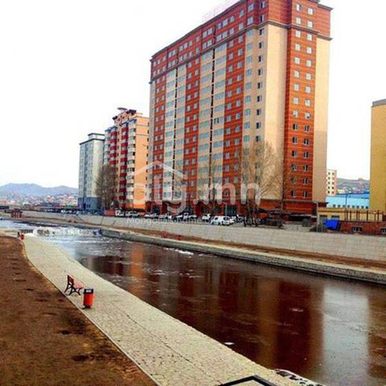 residential Apartment for sale зар #: 370 1