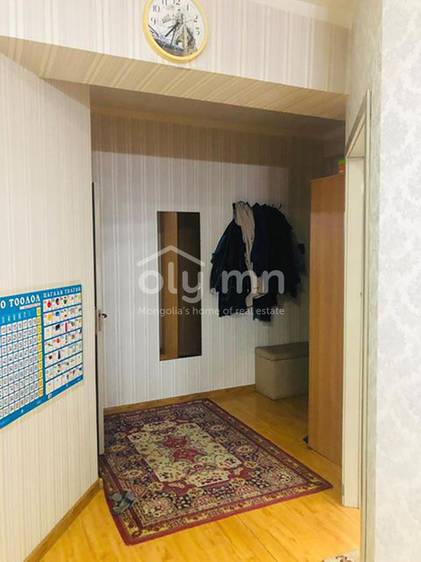 residential Apartment for sale зар #: 379 1