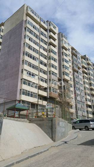 ID 375, Khoroo 18 байршилд for sale зарын residential Apartment төсөл 1