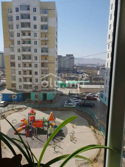 residential Apartment for sale зар #: 380 1