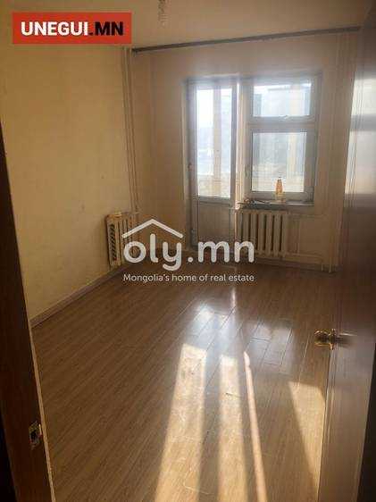 residential Apartment for rent зар #: 507 1