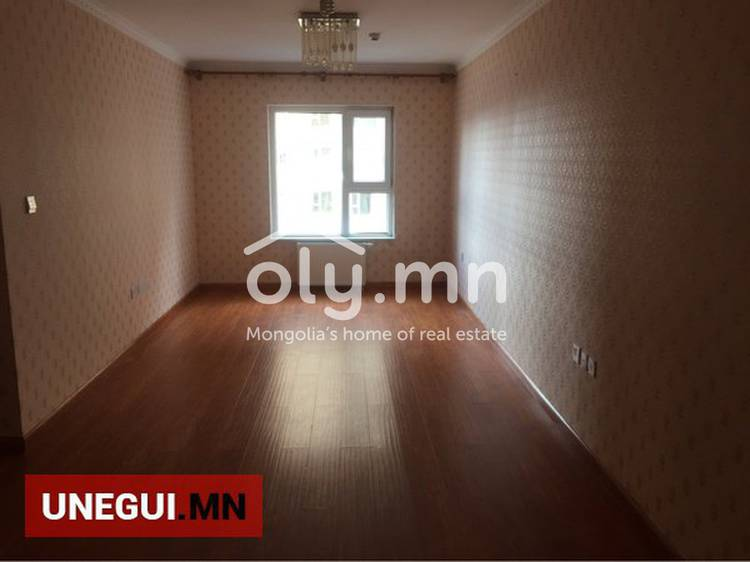 residential Apartment for rent зар #: 510 1
