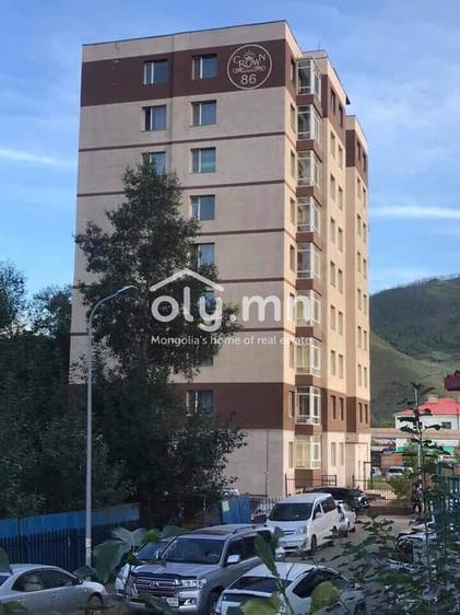 residential Apartment for sale зар #: 511 1