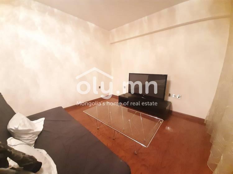 ID 512, Khan Uul байршилд for rent зарын residential Apartment төсөл 1