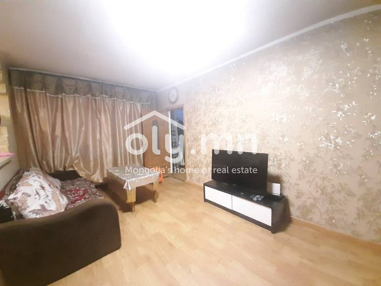 residential Apartment for rent зар #: 516 1