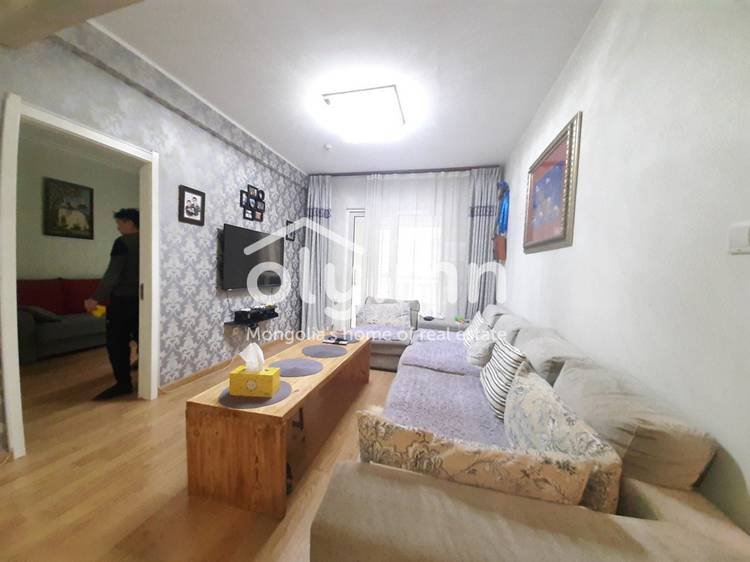 residential Apartment for rent зар #: 517 1