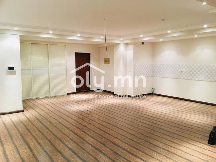 residential Apartment for sale зар #: 518 1