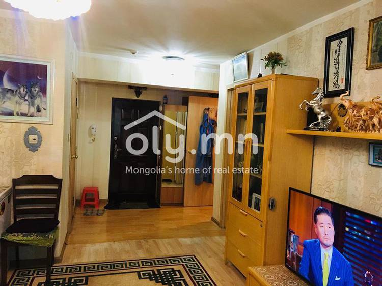 residential Apartment for sale зар #: 520 1
