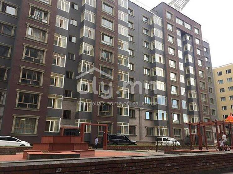 residential Apartment for sale зар #: 431 1