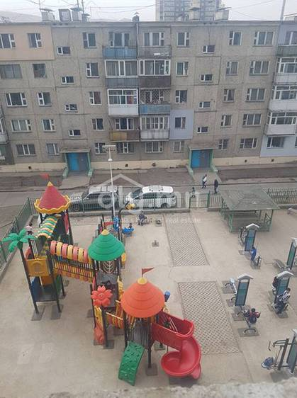 residential Apartment for sale зар #: 397 1