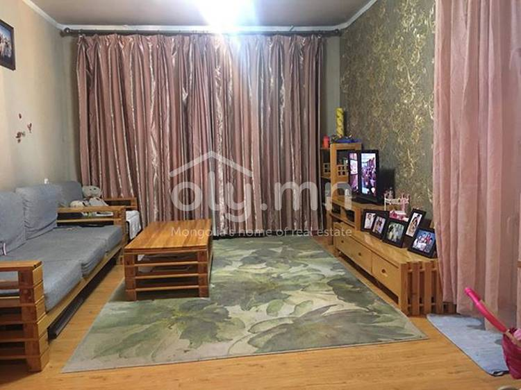 residential Apartment for sale зар #: 429 1