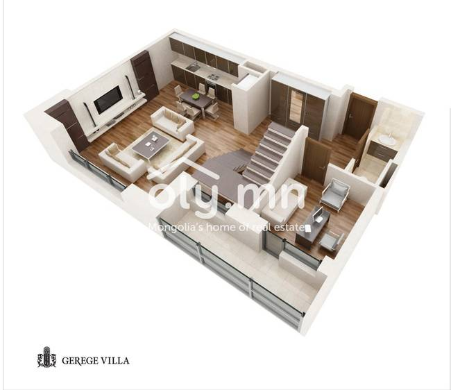residential Apartment for sale зар #: 363 1