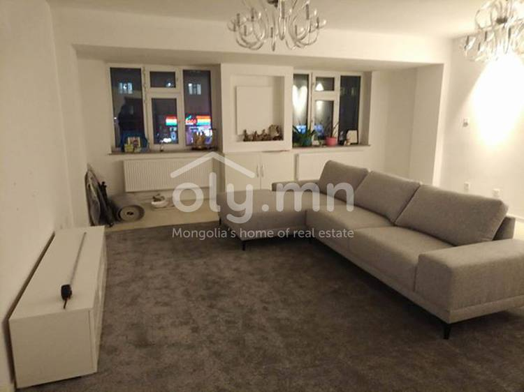 residential Apartment for sale зар #: 391 1