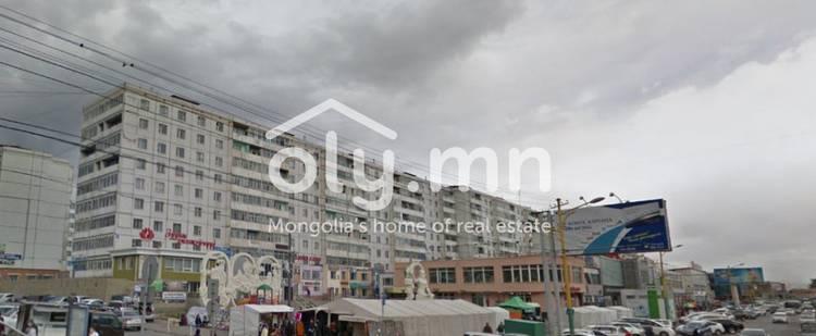 ID 1002, Khoroo 13 байршилд for sale зарын residential Apartment төсөл 1