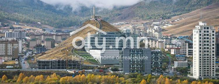 ID 1005, Sukhbaatar байршилд for sale зарын residential Apartment төсөл 1