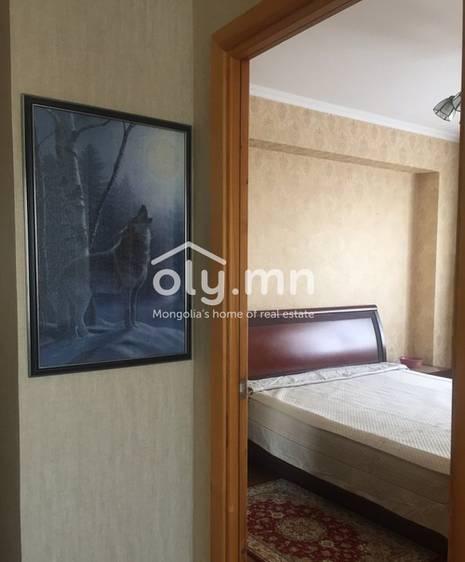 ID 1049, Khoroo 11 байршилд for rent зарын residential Apartment төсөл 1