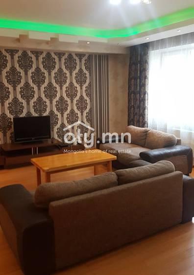 ID 1053, Khoroo 15 байршилд for rent зарын residential Apartment төсөл 1