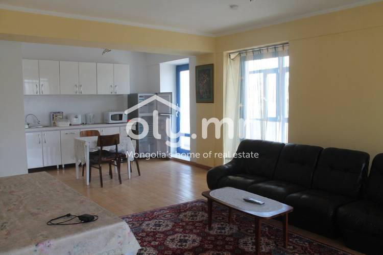 ID 1061, Khoroo 3 байршилд for rent зарын residential Apartment төсөл 1
