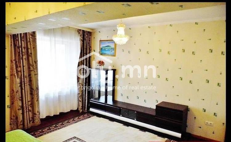 ID 1065, Khoroo 1 байршилд for sale зарын residential Apartment төсөл 1