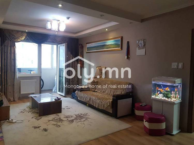 ID 1067, Khoroo 26 байршилд for sale зарын residential Apartment төсөл 1