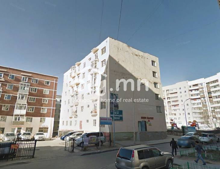 ID 1077, Khoroo 15 байршилд for rent зарын commercial Offices төсөл 1