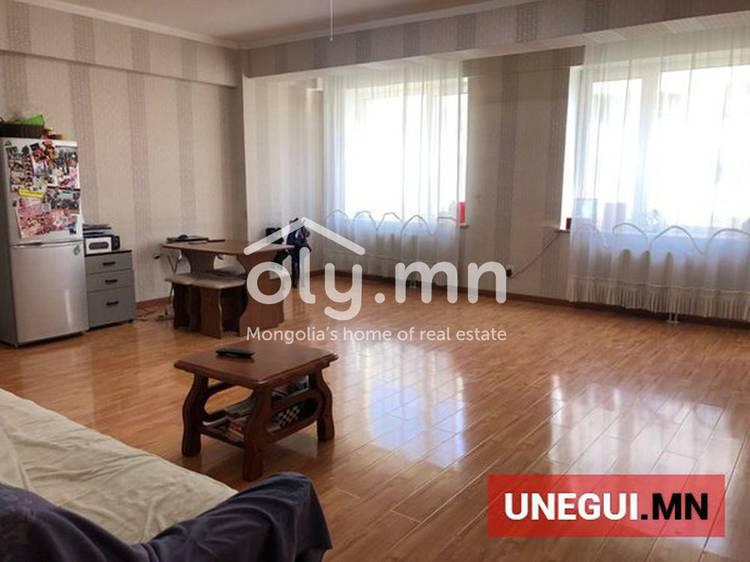 ID 1079, Khoroo 26 байршилд for rent зарын residential Apartment төсөл 1