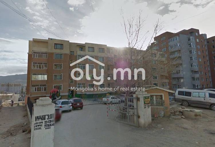 residential Apartment for rent зар #: 561 1