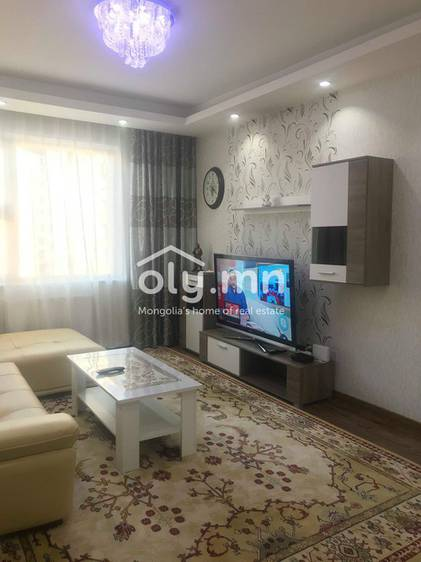 residential Apartment for rent зар #: 563 1
