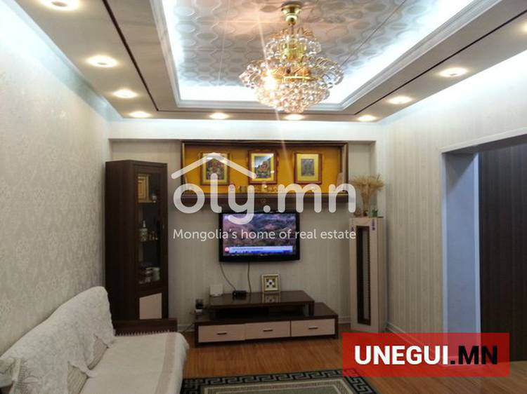 ID 565, Sukhbaatar байршилд for rent зарын residential Apartment төсөл 1