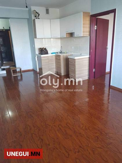 residential Apartment for rent зар #: 566 1
