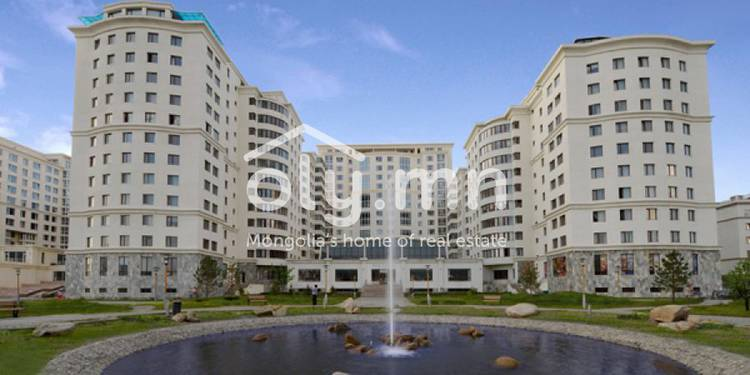 ID 567, Khoroo 11 байршилд for rent зарын residential Apartment төсөл 1
