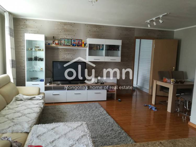 residential Apartment for rent зар #: 578 1