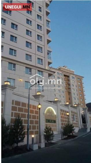 ID 582, Khan Uul байршилд for rent зарын residential Apartment төсөл 1