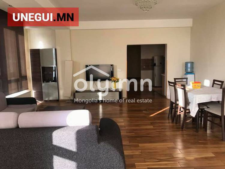 residential Apartment for rent зар #: 583 1