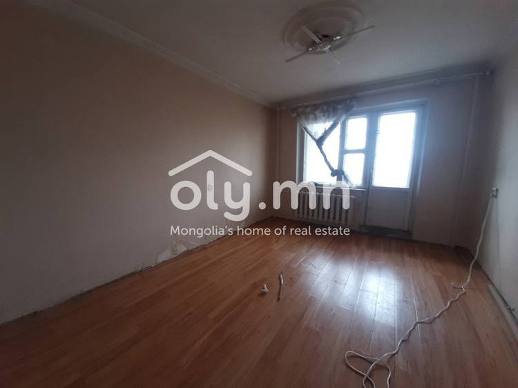 residential Apartment for rent зар #: 589 1