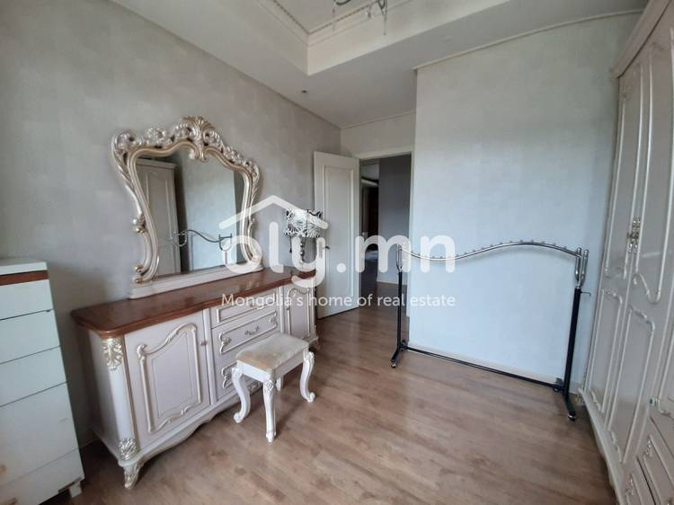 residential Apartment for rent зар #: 592 1
