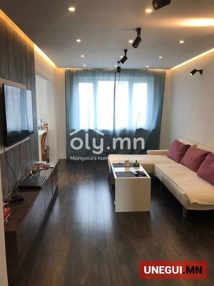 residential Apartment for rent зар #: 601 1