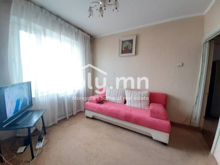 residential Apartment for rent зар #: 602 1