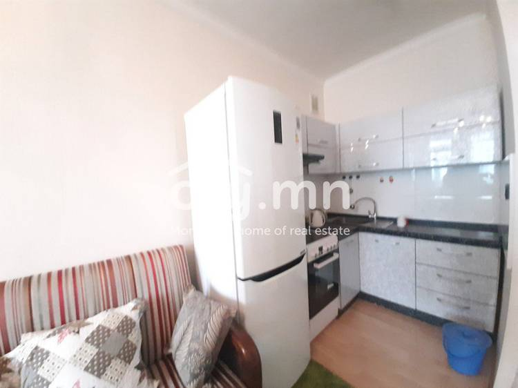 residential Apartment for rent зар #: 605 1