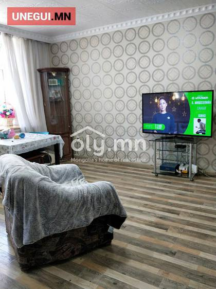 residential Apartment for rent зар #: 610 1
