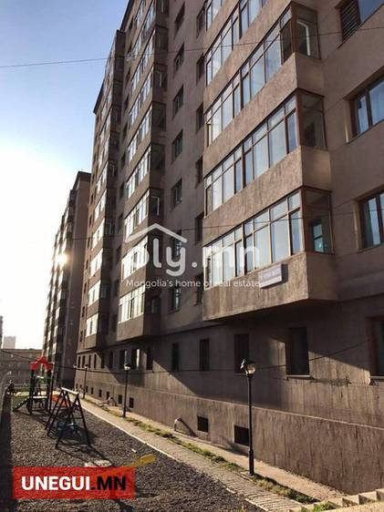 residential Apartment for rent зар #: 616 1
