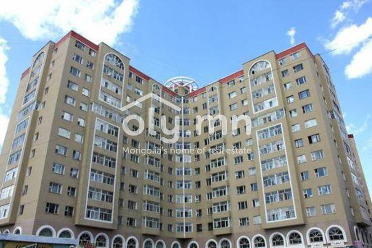 residential Apartment for rent зар #: 617 1