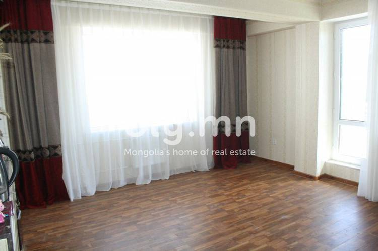 residential Apartment for rent зар #: 619 1