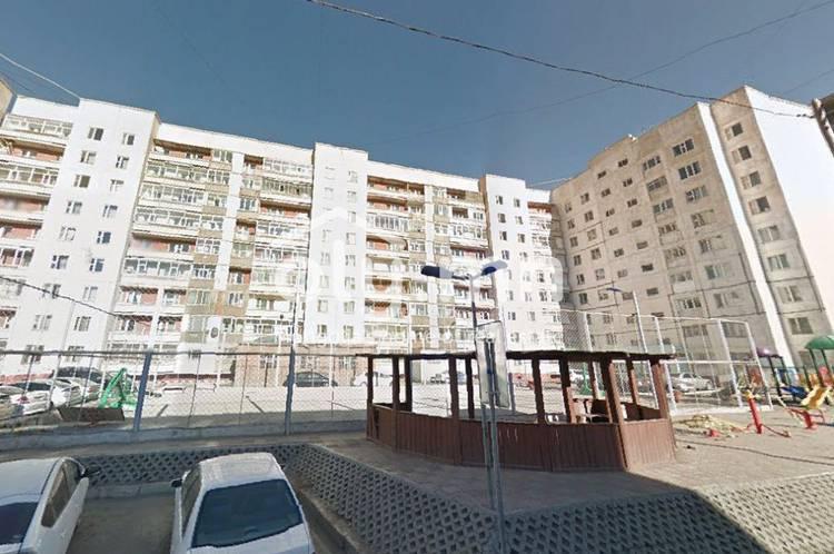 ID 620, Bayanzurkh байршилд for rent зарын residential Apartment төсөл 1