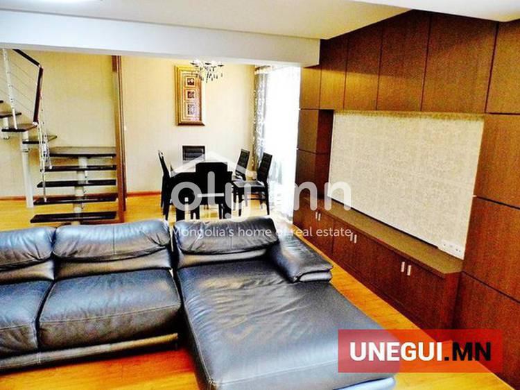 ID 629, Khoroo 15 байршилд for sale зарын residential Apartment төсөл 1