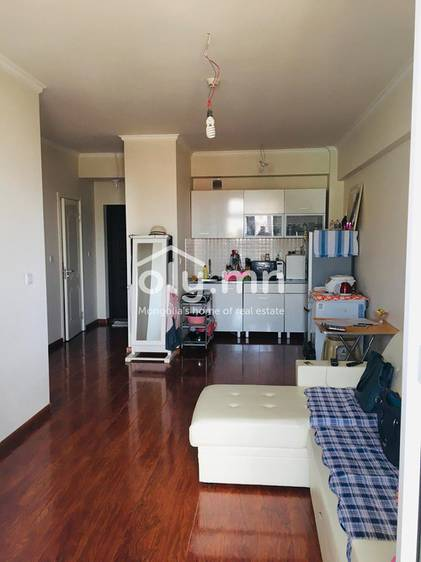 residential Apartment for sale зар #: 646 1